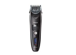 Panasonic ER-SB40-K Beard Trimmer