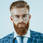 How to Straighten and Sharpen Your Beard (Ultimate Guide)