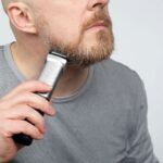 How to Clean Beard Trimmer ( 4 Easy Steps)