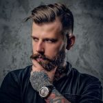 How to Trim a Beard ( Steps and Tips)